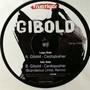 Cardopusher – Gibold