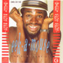 Eek-A-Mouse – The Very Best Of Eek A Mouse