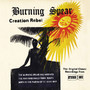 Burning Spear – Creation Rebel