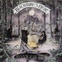 Blackmore's Night – Old Gold -5