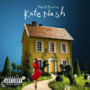 Kate Nash – Made of Bricks (Bonus Track Version)