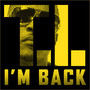T.I. I'm Back