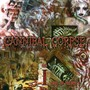 Cannibal Corpse – 15 Year Killing Spree Disc 1