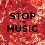 The Pipettes – Stop The Music