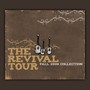 Chuck Ragan – The Revival Tour Collections 2009