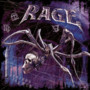 Rage &ndash; Strings To A Web