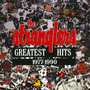 The Stranglers – The Stranglers - Greatest Hits 1977-1990