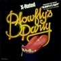 Blowfly – Blowfly's Party
