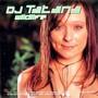 DJ Tatana – Wildlife