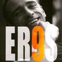 Eros Ramazzotti – ER9S