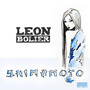 Leon Bolier – Shimamoto