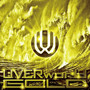 UVERworld GOLD