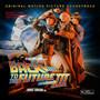 Alan Silvestri – Back To The Future III: Original Motion Picture Score