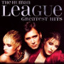 The Human League – The Greatest Hits