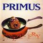 Primus – Frizzle Fry [Bonus Track]