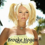 Brooke Hogan – This Voice
