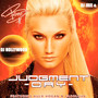 Brooke Hogan – Judgement Day