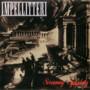 Impellitteri – Sceaming Symphony