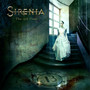 Sirenia – The 13th Floor (Exclusive Bonus Version)