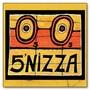 5nizza – O5