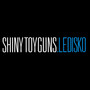 Shiny Toy Guns Le Disko