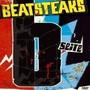 Beatsteaks – B-Seite