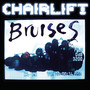 Chairlift – Bruises