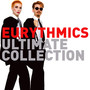 Eurythmics – The Ultimate Collection