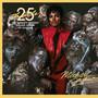 Vincent Price – Thriller