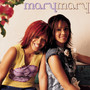 Mary Mary – Incredible