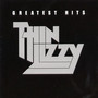 Thin Lizzy – Greatest Hits
