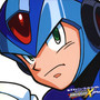 Capcom Music Generation (Disc 1) - Rockman X