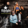 Flipsyde – When It Was Good