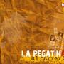 La Pegatina – Al Carrer