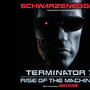 Marco Beltrami – Terminator 3 (Score) OST