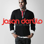 Jason Derulo In My Head