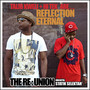 Talib Kweli + DJ Hi-Tek Are... Reflection Eternal – Just Begun ft. Jay Electronica, J. Cole, & Mos Def