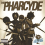 The Pharcyde – Sold My Soul: The Remix & Rarity Collection