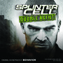 Behavior – Splinter Cell: Double Agent Soundtrack