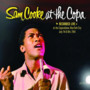 Sam Cooke – Live at the Copa