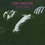 Smiths – Queen Is Dead