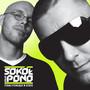 Sokol & Pono – TPWC (Teraz Pieniadz W Cenie)
