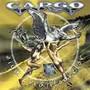 Cargo – Ziua Vrajitoarelor