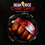 Sean Price – Kimbo Price (A Prelude To Mic Tyson)