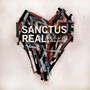 Sanctus Real – Pieces of a Real Heart (Deluxe Edition)
