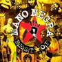 Mano Negra – The Best of Mano Negra