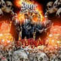 Bone Thugs-N-Harmony – Eternal Struggle
