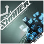 Module Vs Sidhe Interactive – Shatter - The  Original Soundtrack
