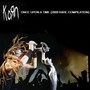 Korn – Once Upon A Time (2009 Rare Unofficial Compilation)