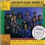 Ladysmith Black Mambazo – Inkanyezi Nezazi